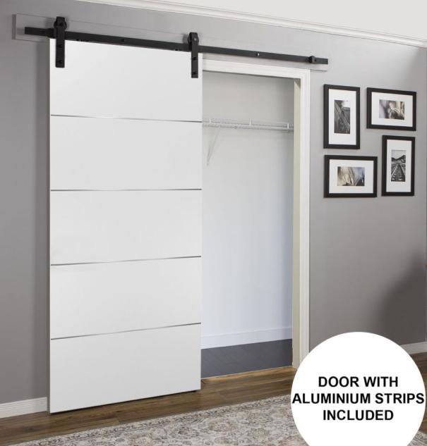 all-doors-slabs.png