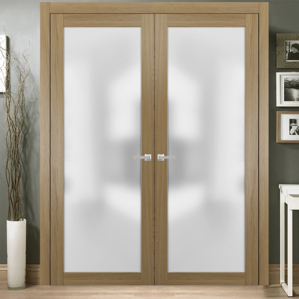 all-french-doors.png