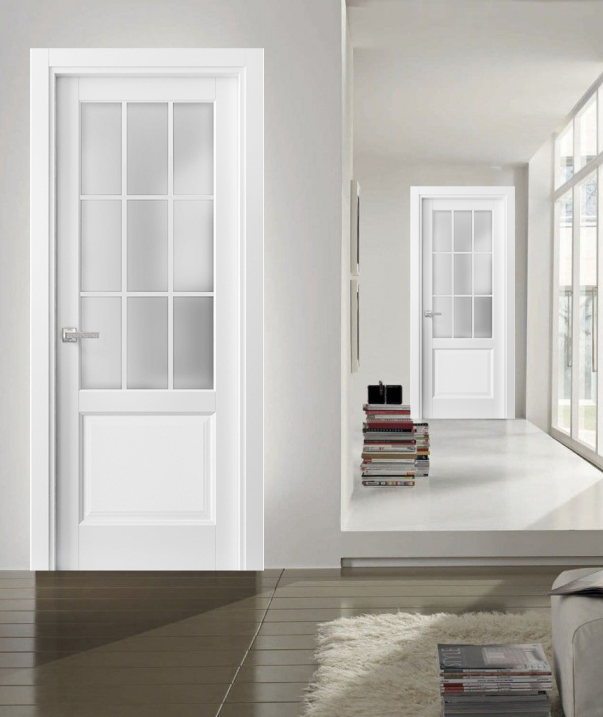 white-doors.png