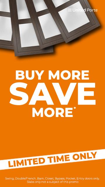 buy-more